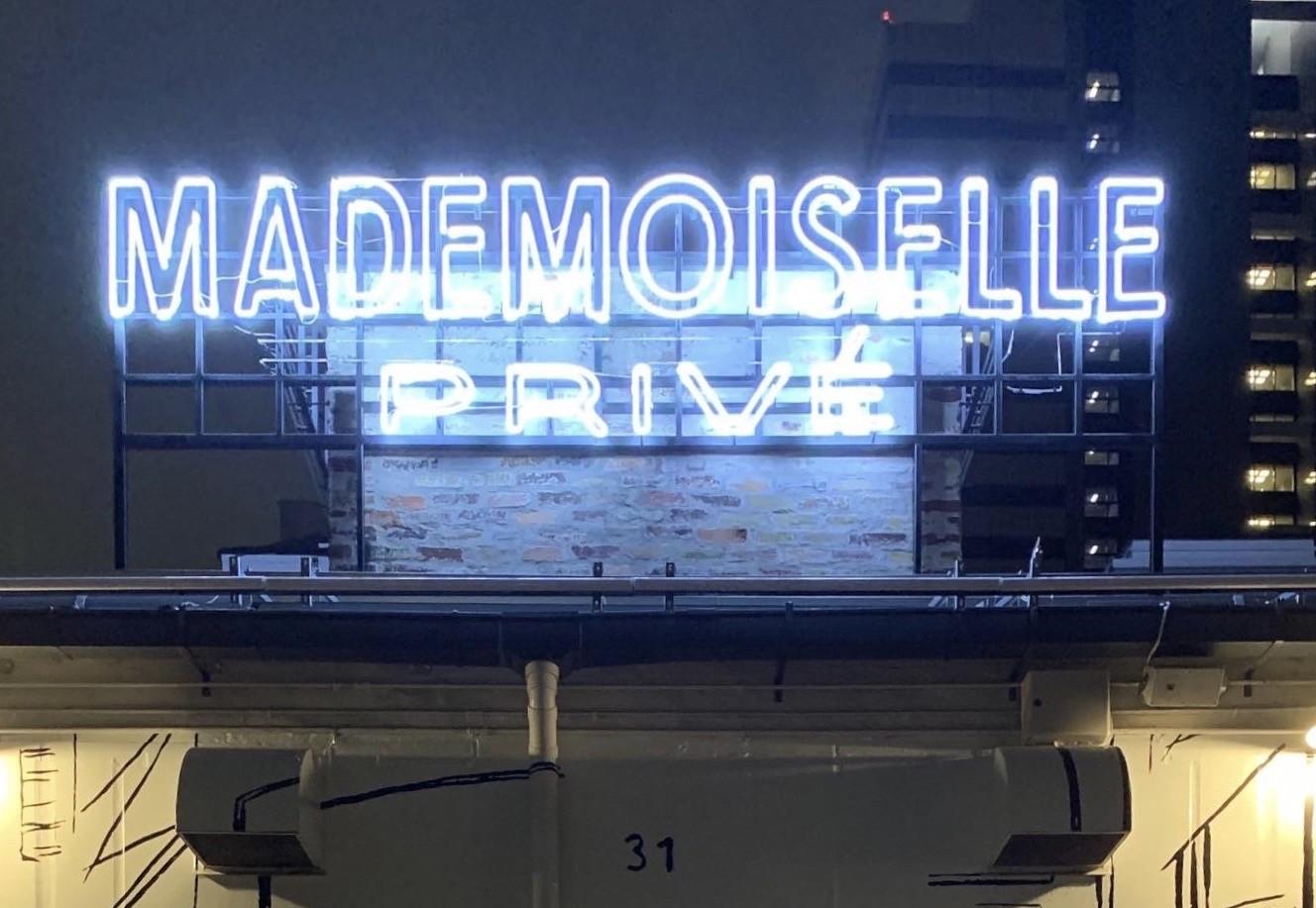 CHANEL「マドモアゼル プリヴェ展」レポート〜ガブリエル・シャネルの世界へ〜
